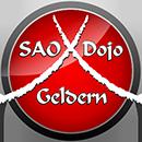 SAO-Dojo Geldern